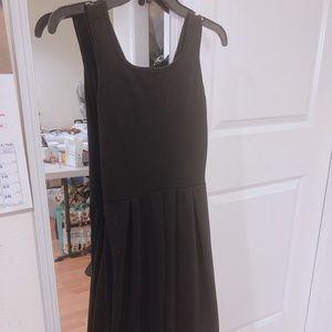 SAME PRICE ✅ Black sexy dress
